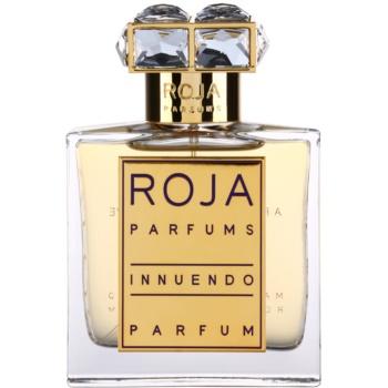 Roja Parfums Innuendo Parfüm für Damen 2