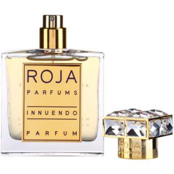 Roja Parfums Innuendo Parfüm für Damen 3