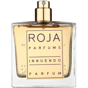 Roja Parfums Innuendo perfumy tester dla kobiet