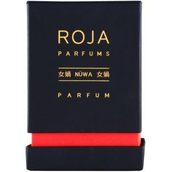Roja Parfums Nüwa parfumuri unisex 4