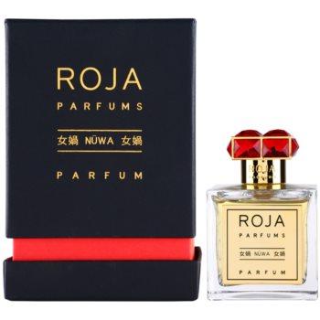 Roja Parfums Nüwa perfumy unisex