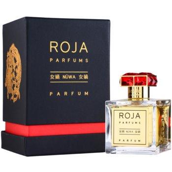 Roja Parfums Nüwa parfumuri unisex 1