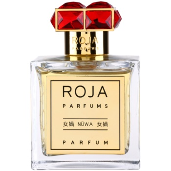 Roja Parfums Nüwa parfumuri unisex 2