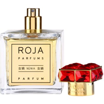 Roja Parfums Nüwa parfumuri unisex 3