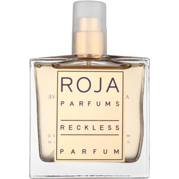 Roja Parfums Reckless parfém tester pro ženy