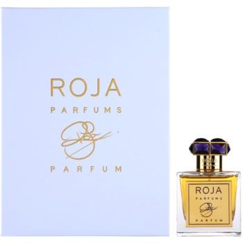 Roja Parfums Roja parfumuri unisex 100 ml