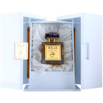 Roja Parfums Roja perfume unissexo 2