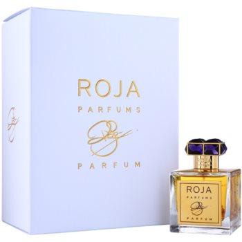 Roja Parfums Roja perfume unissexo 1