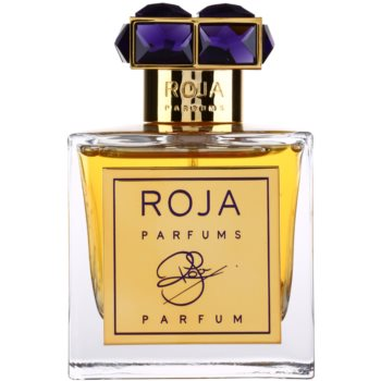 Roja Parfums Roja perfume unissexo 3