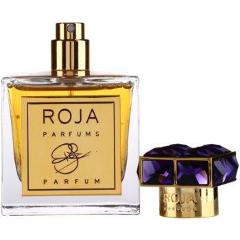 Roja Parfums Roja perfume unissexo 4