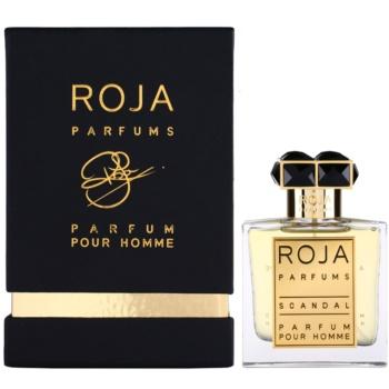 Roja Parfums Scandal parfém pro muže 50 ml