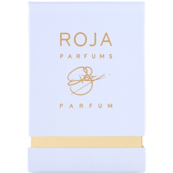 Roja Parfums Scandal Perfume for Women 4