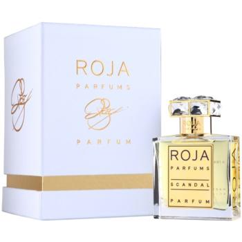 Roja Parfums Scandal Parfüm für Damen 1