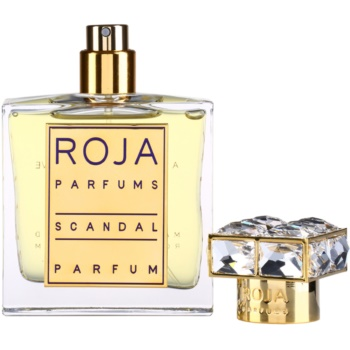 Roja Parfums Scandal Perfume for Women 3