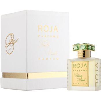 Roja Parfums Fruity Aoud парфюмна вода унисекс 1