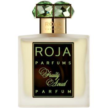 Roja Parfums Fruity Aoud парфюмна вода унисекс 2