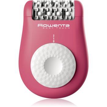 Rowenta Easy Touch EP1110F0 epilator