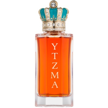 Royal Crown Ytzma extract de parfum unisex
