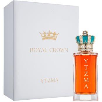 Royal Crown Ytzma Eau de Parfum unissexo 1