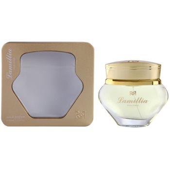 R&R Perfumes Lamillia Eau de Parfum für Damen