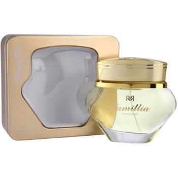 R&R Perfumes Lamillia Eau De Parfum pentru femei 1