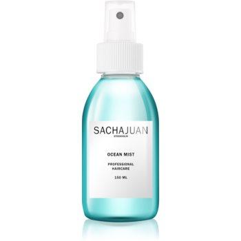 Sachajuan Ocean Mist apa pentru styling cu efect de plajã imagine produs