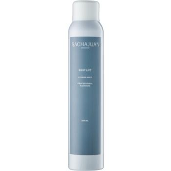 Sachajuan Scalp Treatment spray pentru par pentru marirea volumului