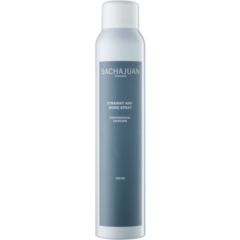 Sachajuan Styling and Finish spray styling pentru stralucire  200 ml