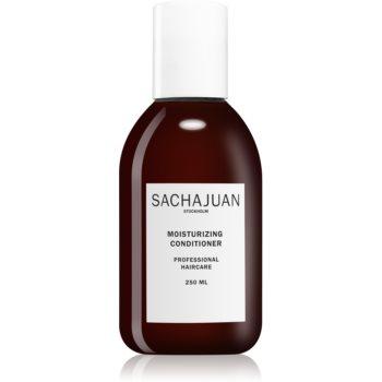 Sachajuan Moisturizing balsam hidratant imagine