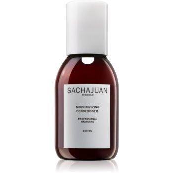 Sachajuan Moisturizing balsam hidratant