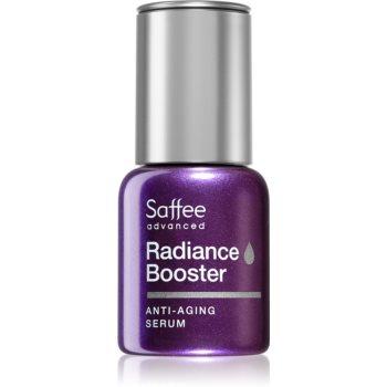 Saffee Advanced ser facial anti-îmbătrânire I.