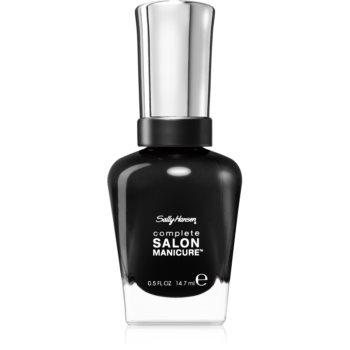 Sally Hansen Complete Salon Manicure stärkender Nagellack Farbton 700 14,7 ml