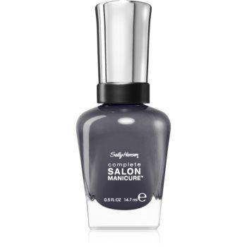 Sally Hansen Complete Salon Manicure stärkender Nagellack Farbton 015 14,7 ml