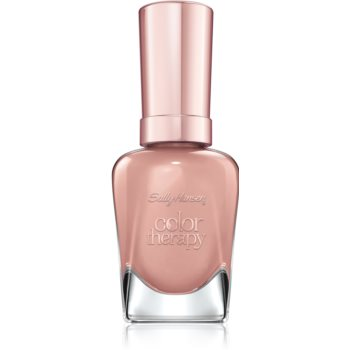 Sally Hansen Color Therapy pflegender Nagellack Farbton 190 14,7 ml