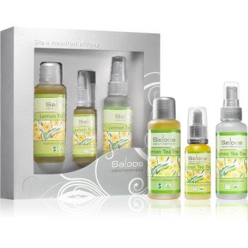 Saloos Face Care Set set de cosmetice I. pentru femei imagine produs