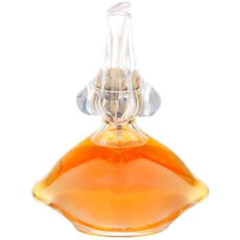 Salvador Dali Dali eau de parfum pentru femei