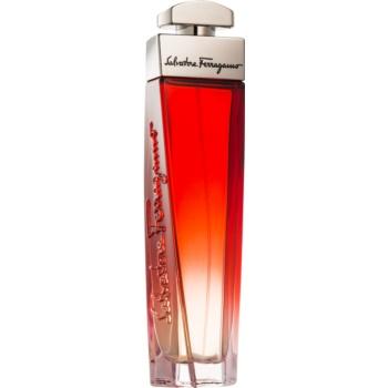 Salvatore Ferragamo Parfum Subtil eau de parfum pentru femei 100 ml