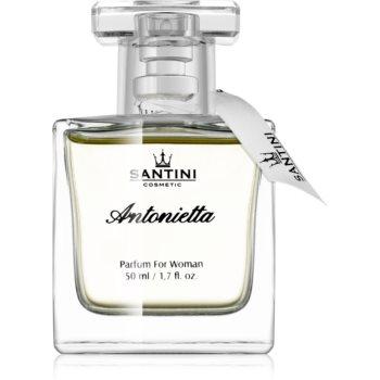 SANTINI Cosmetic Antonietta eau de parfum pentru femei