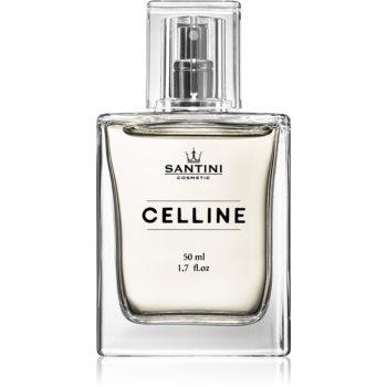 SANTINI Cosmetic Celline Eau de Parfum pentru femei
