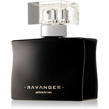 SANTINI Cosmetic Ravanger Eau de Parfum pentru bãrba?i poza