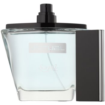 Sapil Virtual тоалетна вода за мъже 2