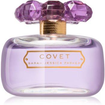 Sarah Jessica Parker Covet Pure Bloom Eau de Parfum pentru femei