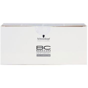Schwarzkopf Professional BC Bonacure Hair Activator ser impotriva caderii parului 2