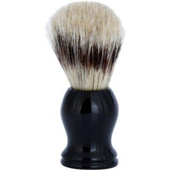 Scottish Fine Soaps Classic Male Grooming Rasierpinsel für Herren 1