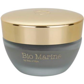 Sea of Spa Bio Marine masca din namol mineral