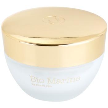 Sea of Spa Bio Marine crema de noapte hranitoare pentru toate tipurile de ten