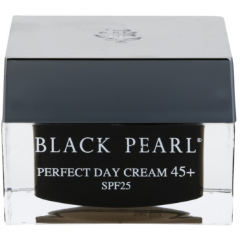 Sea of Spa Black Pearl crema de zi hidratanta 45+