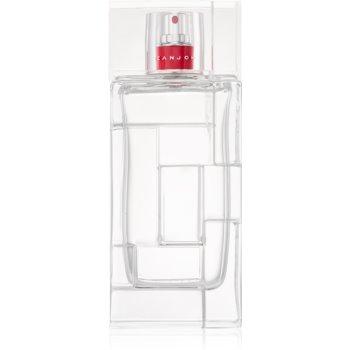 Sean John 3 AM eau de toilette pentru barbati 100 ml