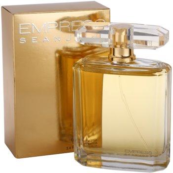Sean John Empress Eau de Parfum for Women 1
