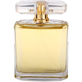 Sean John Empress Eau de Parfum for Women 2